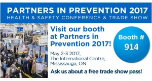 Partners in Prevention 2017