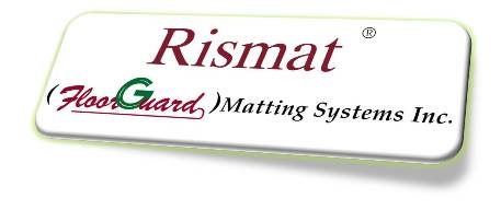 Rismat (FloorGuard) Matting Systems Inc.